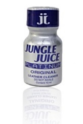jungle-juice-original
